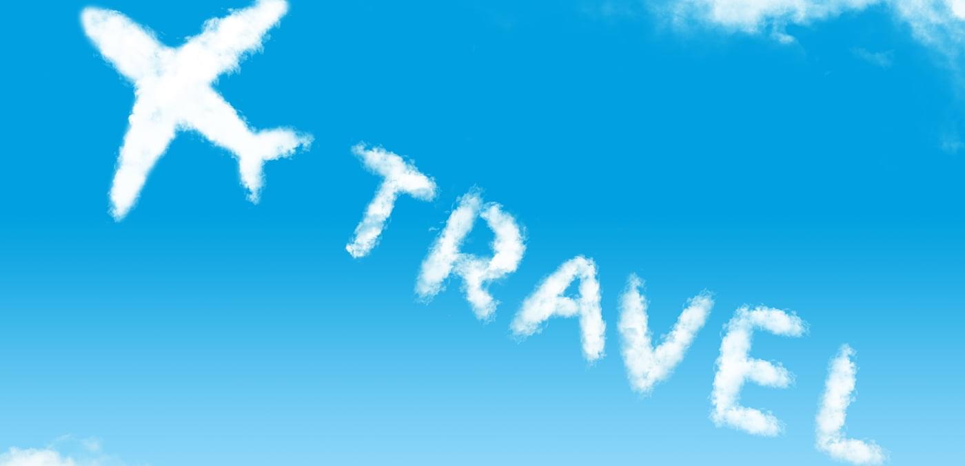 旅行事業部